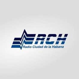 Radio Ciudad de La Habana FM 94.7