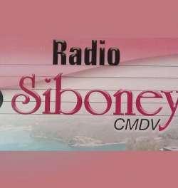 Radio Siboney FM 90.5