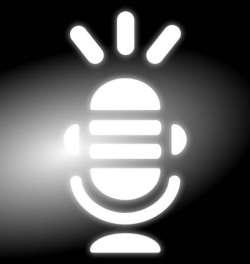 Radio Sonera