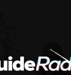 Guide Radio FM 91.5