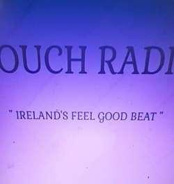 Touch Radio