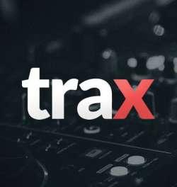 Trax Dublin
