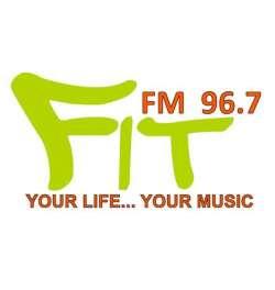 Fit FM 96.7