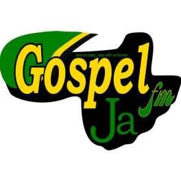 Gospel Ja FM 91.7