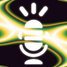 Jamaican Roots Radio