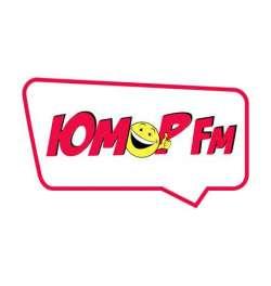 Юмор FM